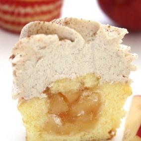 Apple-Pie-Cupcakes-3