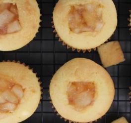 Apple-Pie-Cupcakes-8