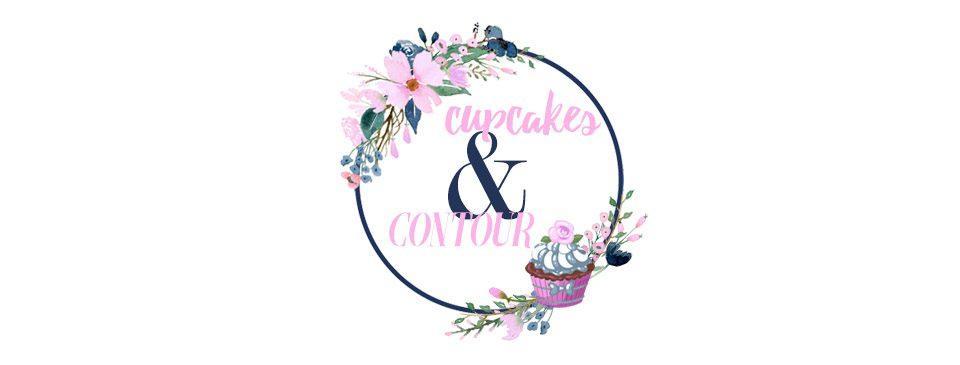 CUPCAKES & CONTOUR