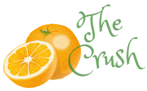 cropped-the-crush-logo.png