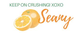 Keep On Crushing! 2