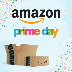 amazon-prime-day-300x300