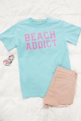 beach_addict__29123.1525443859.500.659