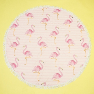 Fabulous_Flamingo_beach_round_towel__42969.1519921236.500.659